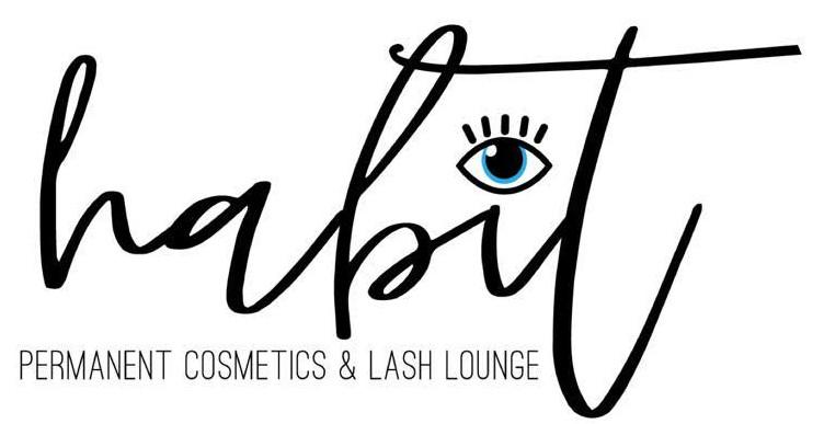 Habit Permanent Cosmetics Sedalia MO